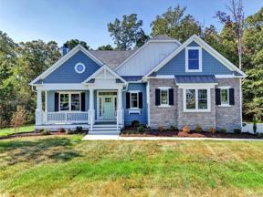 Property for sale at 15812 Garston Lane, Midlothian,  Virginia 23112