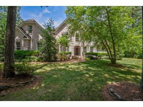 Property for sale at 13460 Corapeake Terrace, Chesterfield,  Virginia 23838