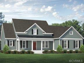 Property for sale at 7742 Clarey Lane, Mechanicsville,  Virginia 23116