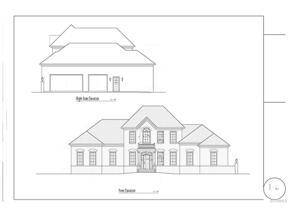 Property for sale at 4008 Huntsteed Way, Ridge,  Virginia 23233