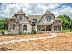 Property for sale at 3397 Manor Oaks Drive, Powhatan,  Virginia 23139