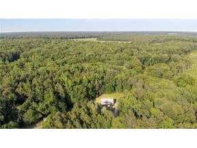 Property for sale at 24 Will Davis Road, Hanover,  Virginia 23069