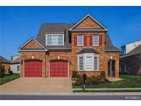 Property for sale at 5200 Belva Road # 59, Glen Allen,  Virginia 23059