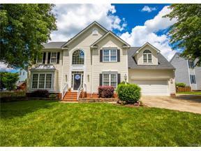 Property for sale at 6892 Turnage Lane, Mechanicsville,  Virginia 23111
