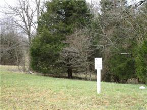 Property for sale at 963 Cedar Green Drive, Powhatan,  Virginia 23139