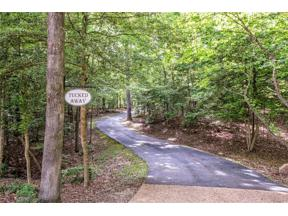 Property for sale at 3010 St Marys Way, Powhatan,  Virginia 23139