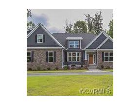 Property for sale at 13189 Luck Brothers Drive, Ashland,  Virginia 23005