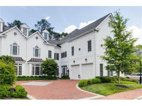 Property for sale at 9407 Tatton Park Circle, Richmond,  Virginia 23229