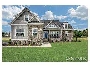 Property for sale at 10235 Buckeye Road, Mechanicsville,  Virginia 23116