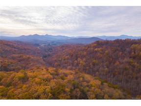 Property for sale at 0 Appleberry Mountain Road, Charlottesville,  Virginia 22901