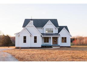 Property for sale at 3822 Millmount Drive, Powhatan,  Virginia 23139