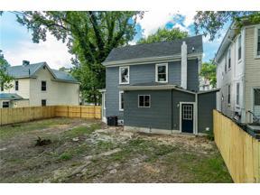 Property for sale at 3117 Enslow Avenue, Richmond,  Virginia 23222