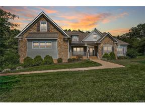 Property for sale at 12601 Ashton Dell Road, Chester,  Virginia 23831