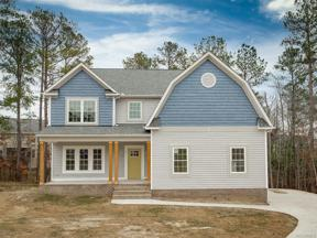 Property for sale at 5001 Dampier Court, Chester,  Virginia 23831