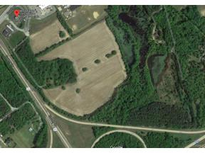 Property for sale at 0000 Wagner Way, Prince George,  Virginia 23875