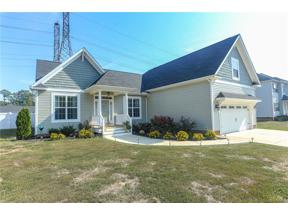Property for sale at 336 Tralee Drive, Chester,  Virginia 23836