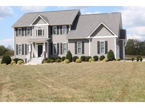 Property for sale at 725 Appomattox Trace Road, Powhatan,  Virginia 23139