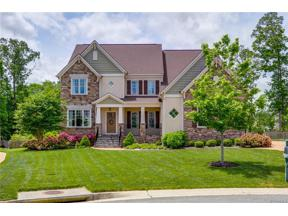 Property for sale at 6604 Gadsby Park Terrace, Glen Allen,  Virginia 23059