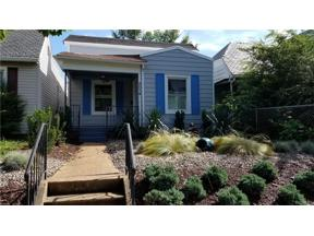 Property for sale at 2014 Maplewood Avenue,  Virginia 23220