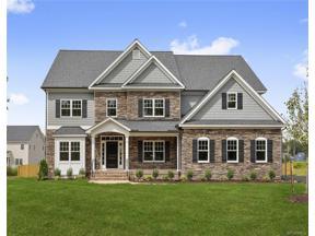 Property for sale at 5009 Ellis Meadows Court, Glen Allen,  Virginia 23059