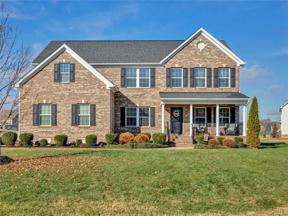 Property for sale at 1807 White Mountain Drive, Chester,  Virginia 23836
