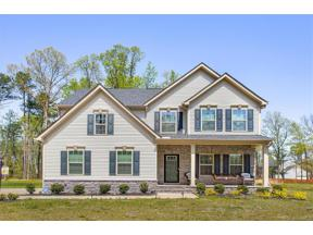 Property for sale at 10467 Centralia Station Road, Chester,  Virginia 23831