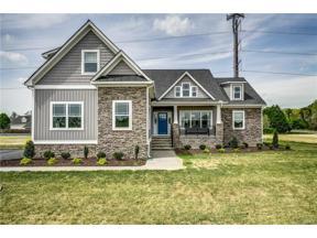 Property for sale at 11212 Garland Park Lane, Hanover,  Virginia 23069