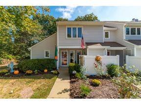 Property for sale at 1453 Sycamore Mews Circle, Midlothian,  Virginia 23113