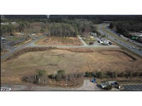 Property for sale at 731 Bermuda Hundred Road, Chester,  Virginia 23836
