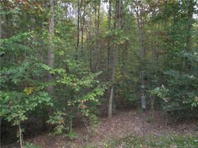 Property for sale at 3858 River Road, Goochland,  Virginia 23063