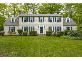 Property for sale at 12230 Framar Drive,  Virginia 23113
