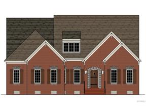 Property for sale at 4124 Caddington Drive, Midlothian,  Virginia 23113