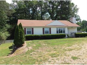 Property for sale at 6087 Mechanicsville Turnpike, Mechanicsville,  Virginia 23111