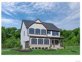 Property for sale at 4770 Hepler Ridge Way, Glen Allen,  Virginia 23059