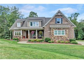 Property for sale at 12706 Dell Hill Court, Chester,  Virginia 23831
