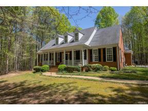 Property for sale at 2850 Maple Grove Lane, Powhatan,  Virginia 23139