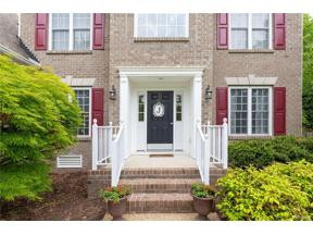 Property for sale at 4724 Greenbrooke Drive, Glen Allen,  Virginia 23060
