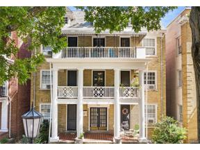 Property for sale at 3004 Monument Avenue, Richmond,  Virginia 23221