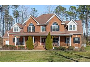 Property for sale at 4407 Chippoke Road, Chester,  Virginia 23831