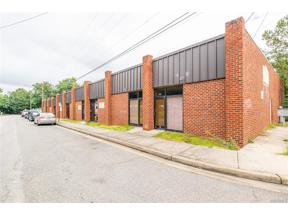 Property for sale at 215-233 Arcadia Street, Richmond,  Virginia 23225