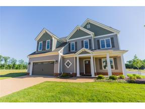 Property for sale at 12519 Donahue Road, Glen Allen,  Virginia 23059