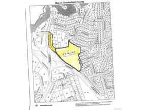Property for sale at 4911 Iron Bridge Road, Richmond,  Virginia 23234