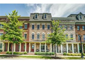 Property for sale at 806 Geese Landing, Glen Allen,  Virginia 23060