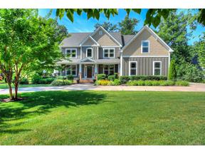 Property for sale at 2701 Old Fort Place, Midlothian,  Virginia 23113