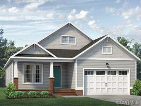 Property for sale at 3680 Aston Trail, Powhatan,  Virginia 23139