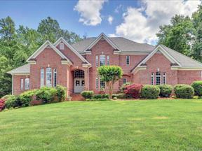 Property for sale at 11319 Taylor Landing Way, Chesterfield,  Virginia 23838