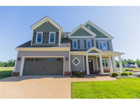 Property for sale at 6752 Donahue Drive, Glen Allen,  Virginia 23059