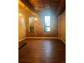 Property for sale at 251 Rocketts Way # 203, Richmond,  Virginia 23231