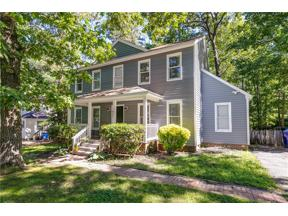 Property for sale at 10618 Ridgerun Road, Chesterfield,  Virginia 23832