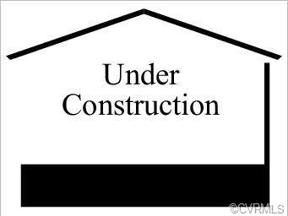 Property for sale at 10518 Beachcrest Court, Chesterfield,  Virginia 23832